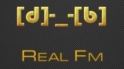 Listen to radio real_fm