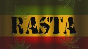 Listen to radio rastaclub