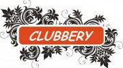 Listen to radio Clubbery nation