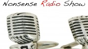 Listen to radio No nonsense_Fm