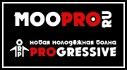 Listen to radio MOOPRO