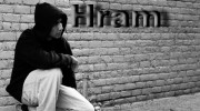 Listen to radio Rap-hram