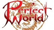Слушать радио Perfect World - Процион
