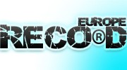 Listen to radio record_europe