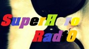 Listen to radio SuperHero_Radio
