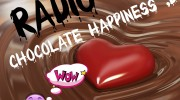 Слушать радио Radio_Chocolate Happiness ;D