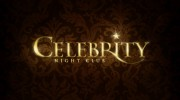 Listen to radio CELEBRITY Night Club