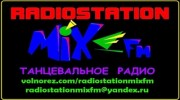 Listen to radio RadiostationMixFm