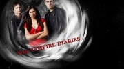 Слушать радио THE VAMPIRE DIARIES IS LOVE