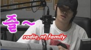 Listen to radio radio_nt_family