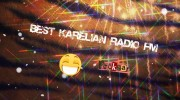 Listen to radio Best Karelian radioFM