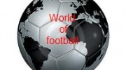 Listen to radio World of Football
