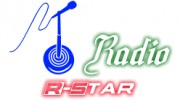 Listen to radio R-Star