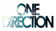 Listen to radio KEEP CALM AND LOVE ONE DIRECTION