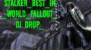 Listen to radio STALKER_Best_in_World_fallout_Dj Drup_