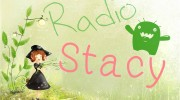 Listen to radio Radio Stacy