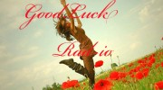 Listen to radio GoodLuck Rad-io
