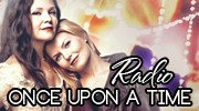 Слушать радио Once Upon a Time Radio