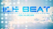 Listen to radio ICE BEAT for Harcer