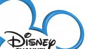 Listen to radio Disneychanal