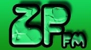 Listen to radio ZF_Radio