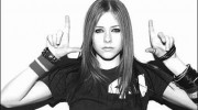 Listen to radio Little Black Star-только для фанатов Avril Lavigne