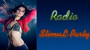 Listen to radio stimul_party