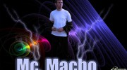 Listen to radio Mc Macho Fm Radio