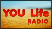 Listen to radio YOU Life-radio