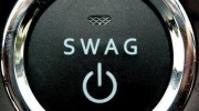 Listen to radio SWAG ON MAX