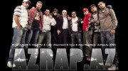 Listen to radio AzRap