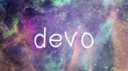 Listen to radio devo