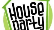 Listen to radio House Party