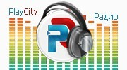 Listen to radio Samp PlayCity