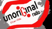 Listen to radio Unoriginal Radio