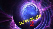 Listen to radio DJAVOLIZA 2