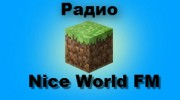 Listen to radio Nice World FM