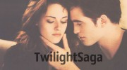 Listen to radio TwilightSaga