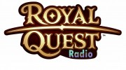 Listen to radio Royal Quest-FM