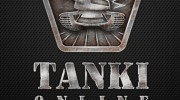 Listen to radio tankionlineradio