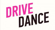 Listen to radio DRIVE-DANCE