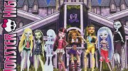 Listen to radio Monster High Lave