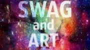 Listen to radio SWAG and ART