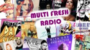 Listen to radio MultiFreshMusic