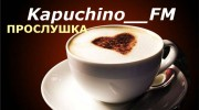 Listen to radio Kapuchino__FM