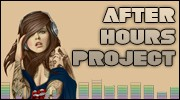 Слушать радио After Hours Project
