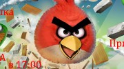 Listen to radio angry birds radio
