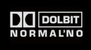 Listen to radio DOLBIT NORMAL'NO!