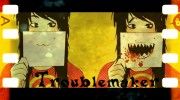 Listen to radio Troublemaker