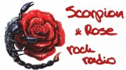 Listen to radio scorpion_and_rose